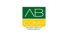 abcomm-nbpress