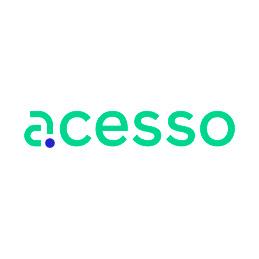 acesso-nbpress-2