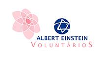 albert-einstein-voluntarios-nbpress