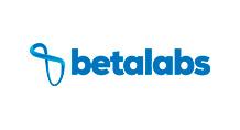 betalabs-nbpress