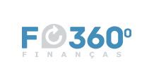f360-financas-nbpress