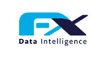 fx-data-intelligence-nbpress