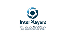 interplayers-nbpress