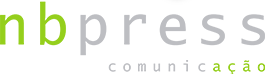 nbpress-logotipo-menu