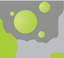 NB Press Comunicação