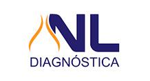 nl-diagnostica-nbpress