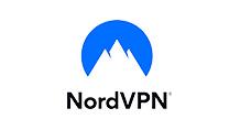 nord-vpn-nbpress