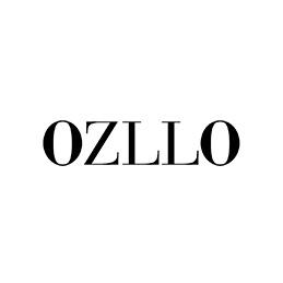 ozllo-nbpress-2
