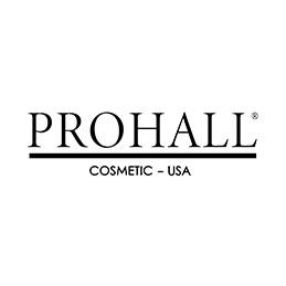 prohall-nbpress-2