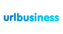 url-business-nbpress