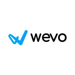 wevo-nbpress-2