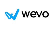 wevo-nbpress