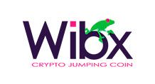 wibx-nbpress
