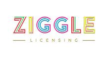 ziggle-licensing-nbpress