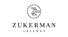 zukerman-leiloes-nbpress