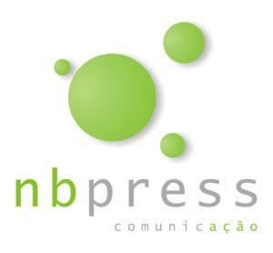 NB Press comemora chegada de 4 novas contas