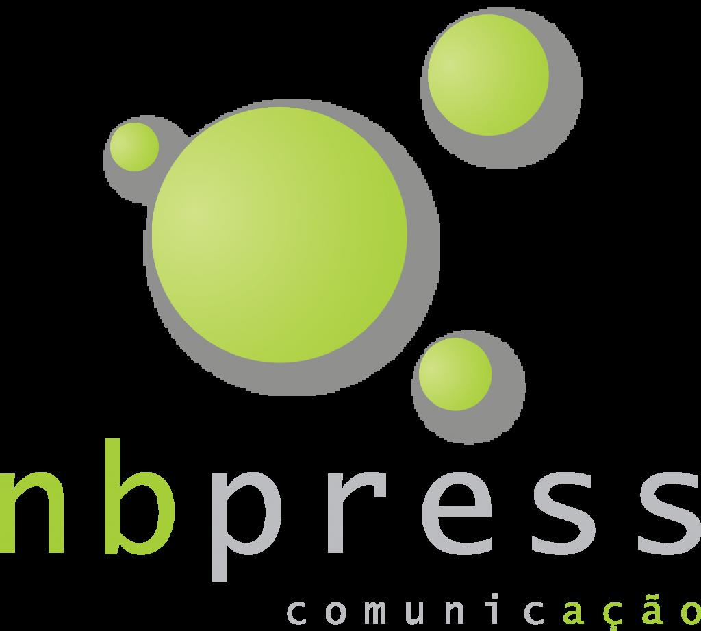 NB Press comemora chegada de sete novas contas, entre elas, o Grupo FCJ Ventures