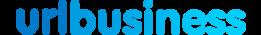 url-business-logotipo