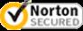 url-business-rodape-norton-secured