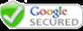 url-business-rodape-tick-google